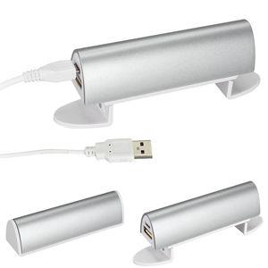 Cargador USB Power Bank
