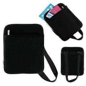 Mini Bolso Tablet