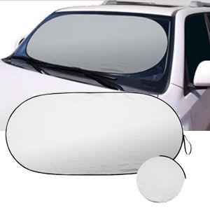 Parasol para vehículo