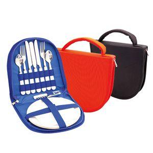 Set de picnic para 2 personas