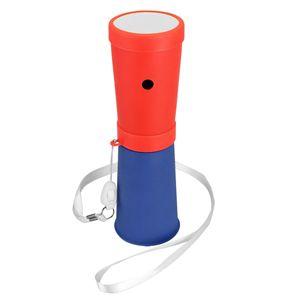 Vuvuzela Chile