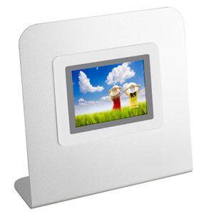 Marco de foto Digital LCD 2.4