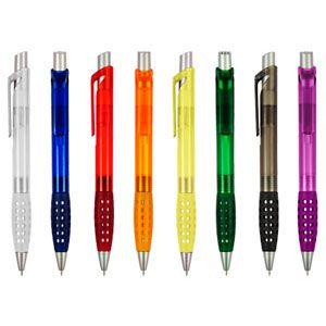 Bolígrafo Plástico