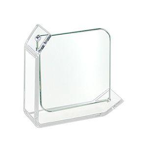 Trofeo Cristal para Sublimar